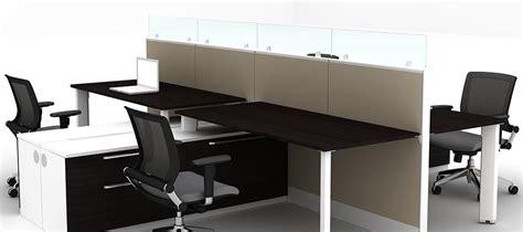 office furniture warehouse direct dash