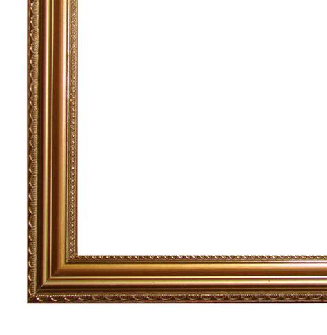 Custom Wooden Painting custom frames for paintings louisiana brigade
