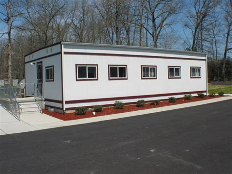 Floor Plans For Classrooms by Modular Classrooms Relocatable Classrooms Temporary