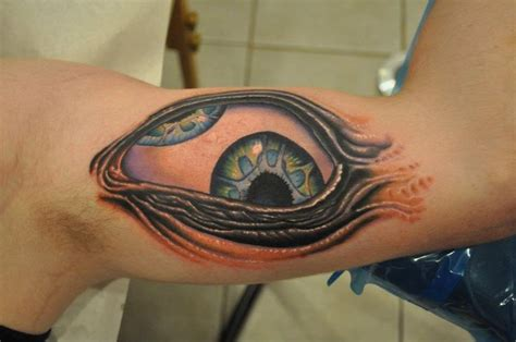 extreme tattoo studio volos 17 best images about extreme tattoo on pinterest native