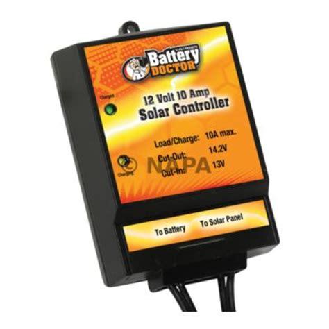 solar regulator charger solar battery charger regulator nw 785217 buy