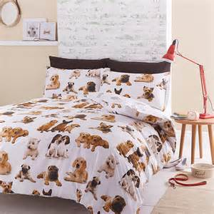 Brown And White Duvet Cover Best Friends Duvet Set Harry Corry Limited