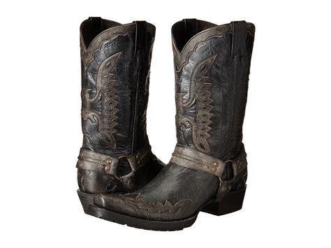 mens wide motorcycle 100 mens wide motorcycle boots amazon com globalwin