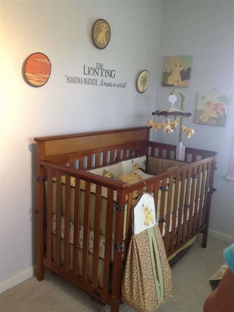 36 Best Baby Nursery Ideas Images On Pinterest Babies Baby Cing Crib