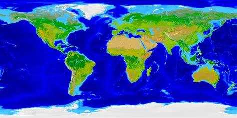 karten de globus weltkarte karte