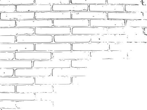 wall pattern white abstract wall pattern powerpoint templates abstract