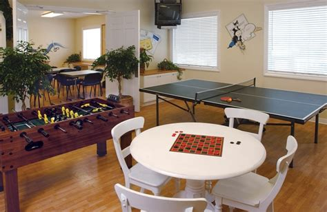 Lewis Apartments Eastvale 17 Best Images About Homecoming At Eastvale On