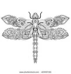 tropical butterfly coloring pages collections