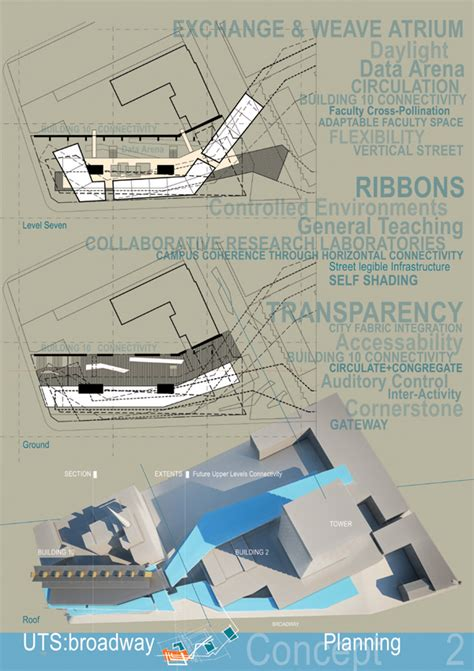architecture design sheet layout architectural sheet composition google search
