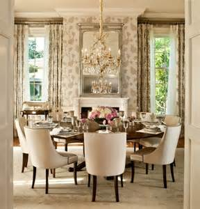Dining Room Design Ideas Uk Furniture Vintage Dining Room Wallpaper Interior