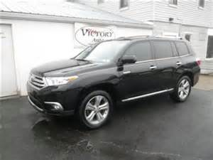 Toyota Lewistown Pa Best Used Suvs For Sale Lewistown Pa Carsforsale
