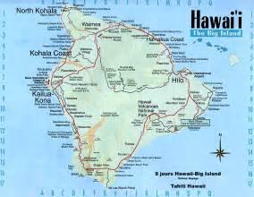 Bed And Breakfast Oahu Tahiti Hawaii Vahine Voyage
