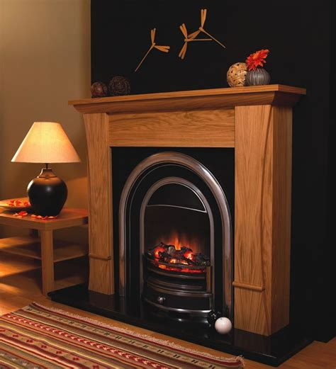 Fireplace Suite Electric by Pin By Cosyhomes On Winter