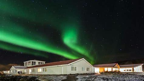 northern light inn iceland northern light inn grindav 237 k reykjanes iceland 0 7 km