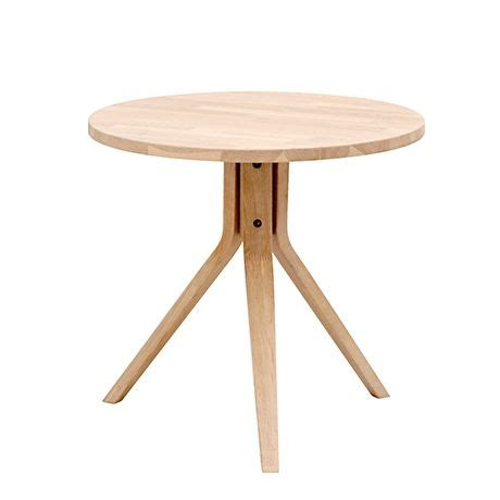Freedom Side Table Canterbury Side Table 50cm Diameter Freedom Furniture And Homewares Living Wax