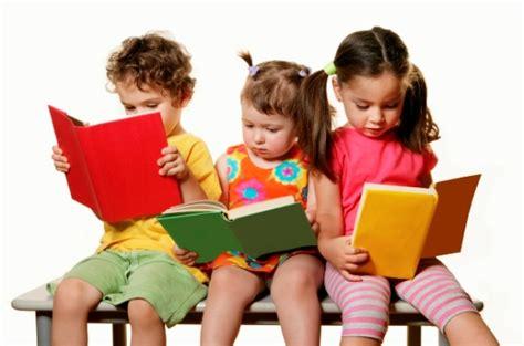 preschool lithuaniareports