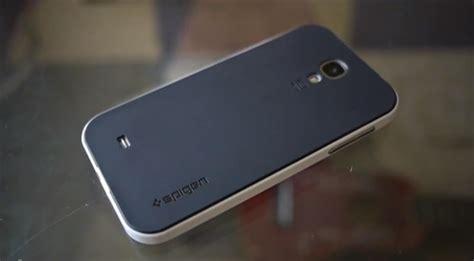 Silicon Casing Spigen Transformer Iphone 4g 4s spigen tough rubber ajien shop