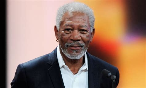 who are the top 10 oldest celebrities answerscom black actor famous french actors driverlayer search engine