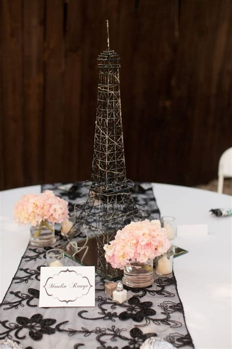 Paris Themed Quinceanera Best 25 Paris Theme Centerpieces Ideas On Pinterest Parisian Party Paris Theme And Paris Party