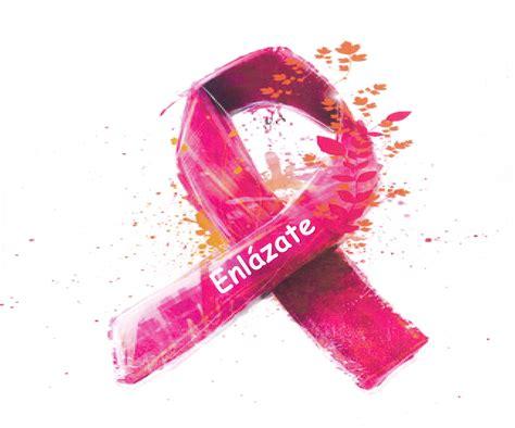 descargar imagenes octubre rosa descargar lazo rosa contra el c 225 ncer 19 de octubre
