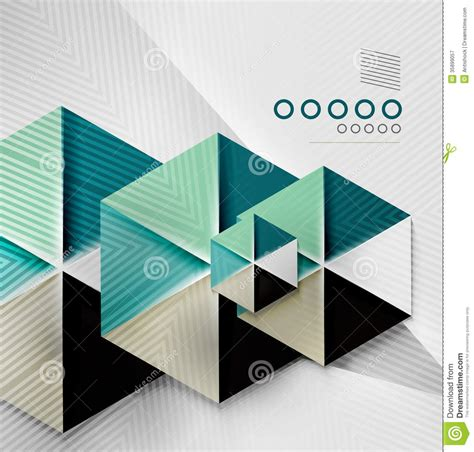adobe illustrator presentation templates 1000 images about design boards on hexagons