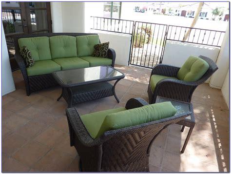 Costco Patio Furniture Clearance   patios : Home