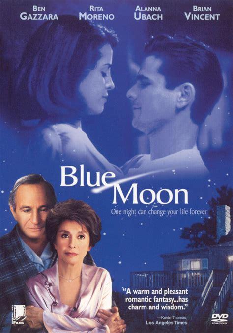 Film Blue Lunar | blue moon 2000 john andrew gallagher synopsis
