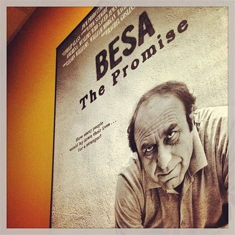 film besa the promise 117 best images about besa the promise on pinterest