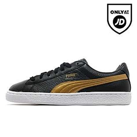 jd sports womens shoes and greatest new womens shoes at jd sports