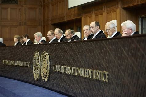 justice the international criminal court in a world of power politics books jurists to convene for moot court on international space