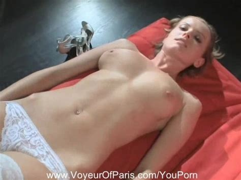 Nude Blonde Milf From Paris France Free Porn Videos