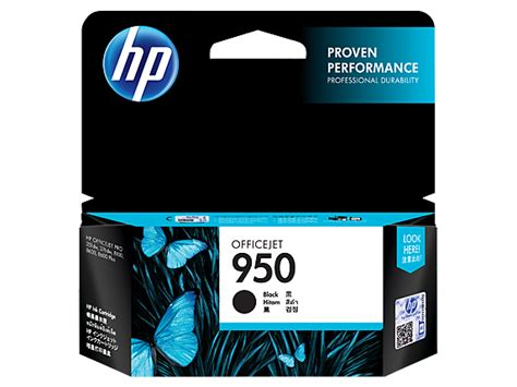 Tinta Botol Original Hp Ink Gt52 Cyan Tinta Hp Ink Bottle Gt 52 hp 950 black original ink cartridge cn049ae hp 174 middle east
