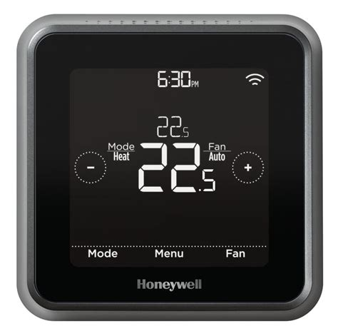Thermostats   Smart, WiFi & Programmable   Home Depot Canada