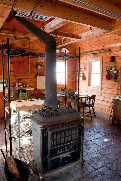 deer camp cabin    cabin homes deer camp cabins