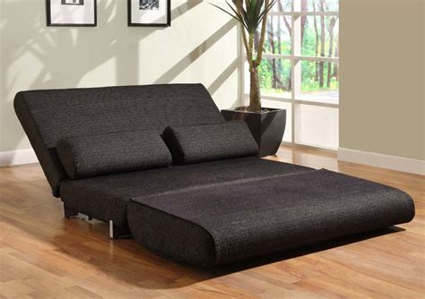 best convertible couch sofa best convertible sofa bed sleeper sofa sectional