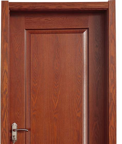 door pattern rectangular patterns wooden panel door