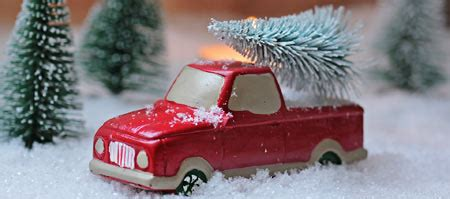weihnachtsbaum selber schlagen ruhrgebiet weihnachtsb 228 ume selber schlagen in nrw