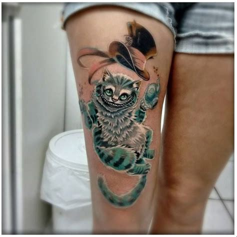 cheshire cat tattoos 33 best images about cheshire cat tattoos on