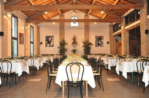 ristorante il fienile reggio emilia fiori picture of agriturismo san giuseppe ristorante