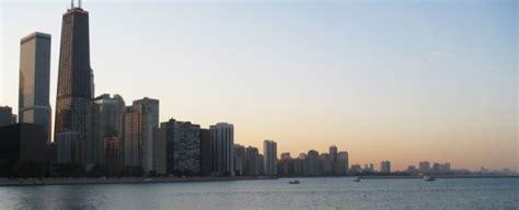 moving  chicago guide corsia logistics