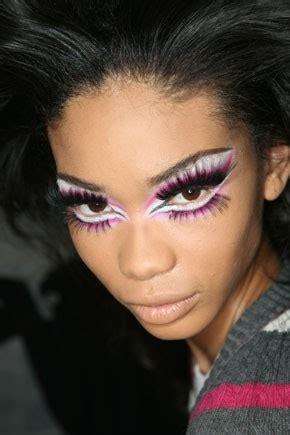Lipstik Make Lust luxury lust makeup contest entries fashionista 514