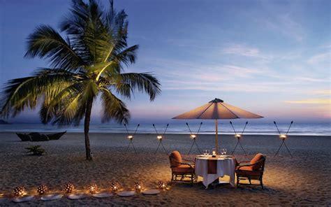 The Heritage Resort Goa India Asia the leela goa a kuoni hotel in goa