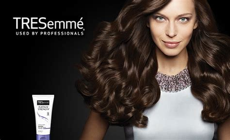 hair ads exposed secrets behind perfect advertisement hair the