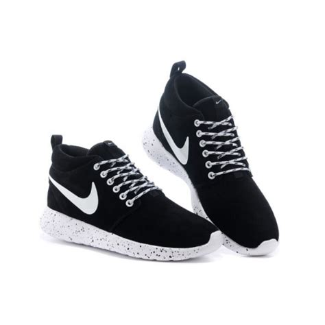 nike shoes black and white high top hosting co uk