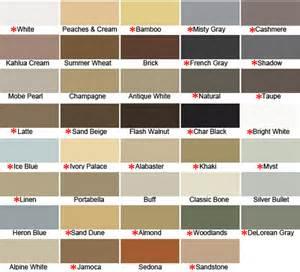 bathroom caulk colors 8 best images of hydroment grout color chart mapei