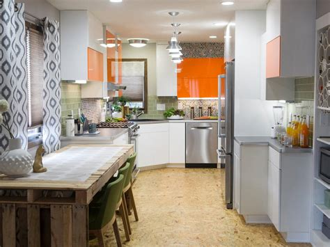 kitchen remodel budget budget kitchen remodeling kitchens under