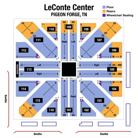 lds conference center floor plan 100 lds conference center floor plan salt lake