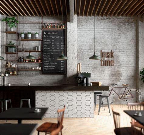 coffee shop design ideas pinterest best 25 coffee shop design ideas on pinterest cafe