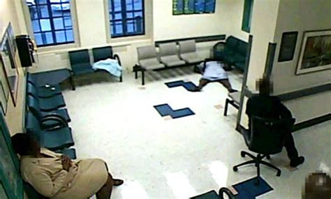 dies in hospital waiting room who perished on hospital floor died from inactivity ny daily news