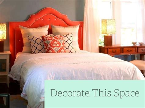 bedroom style quiz take the hgtv design quiz hgtv